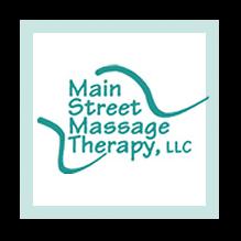 Main street massage flemington nj